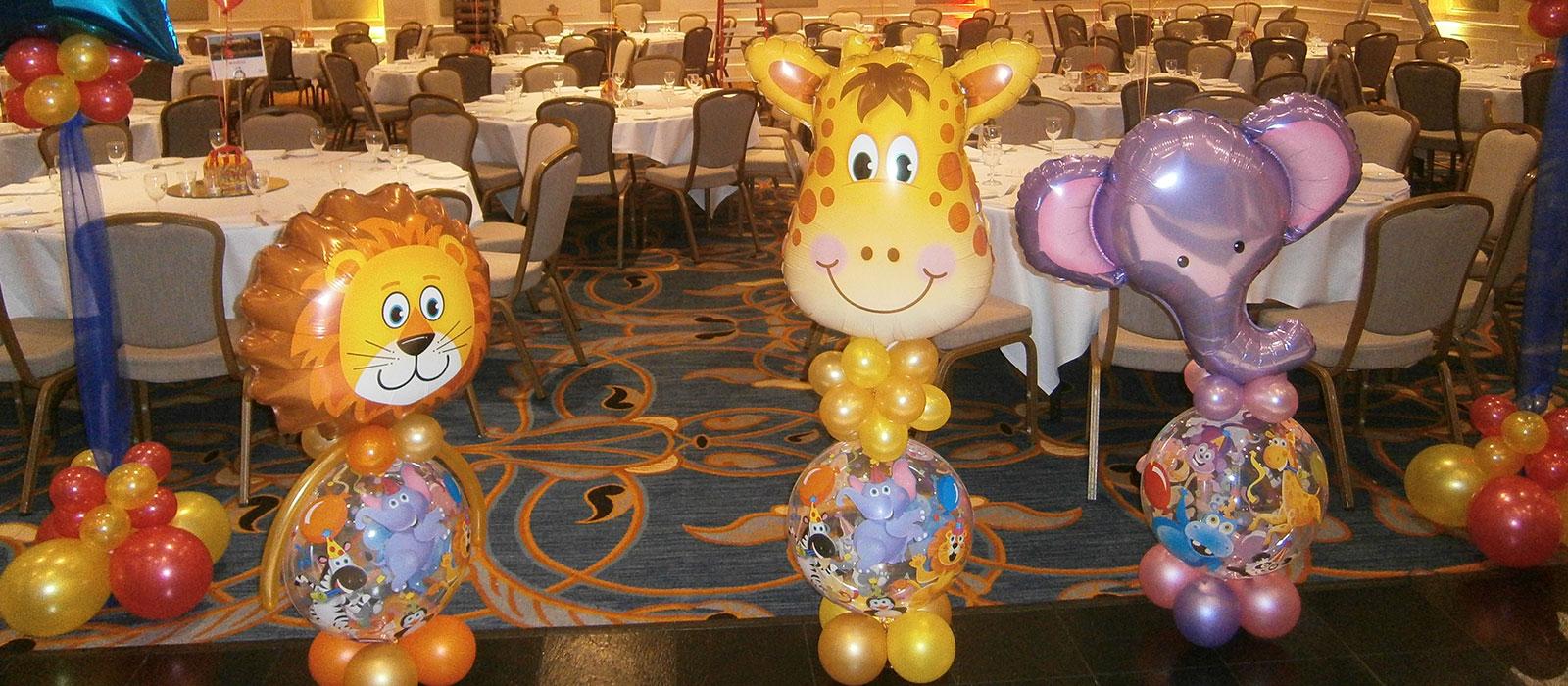 animal-balloons